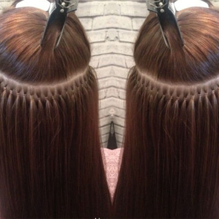 Clip In, Tape In, Weft and Fusion Hair Extensions Toronto, Montreal, New York, Chicago, Vancouver