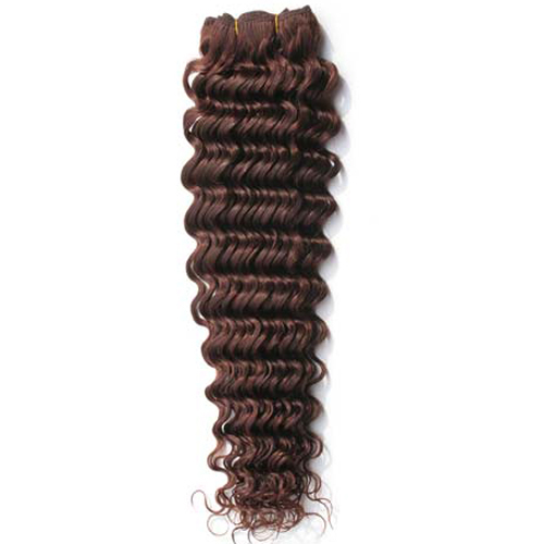 Peruvian deep wave hair extension stush hair extensions clip in tape in weft and fusion hair extensions toronto montreal new pmusecretfo Images