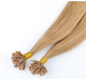 U tipi tip fusion hair extension stush hair extensions clip in tape in weft and fusion hair extensions toronto montreal new york pmusecretfo Images